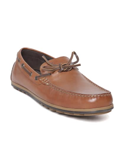4d835b10df2 Boat Shoes | Buy Boat Shoes For Men & Women Online in India