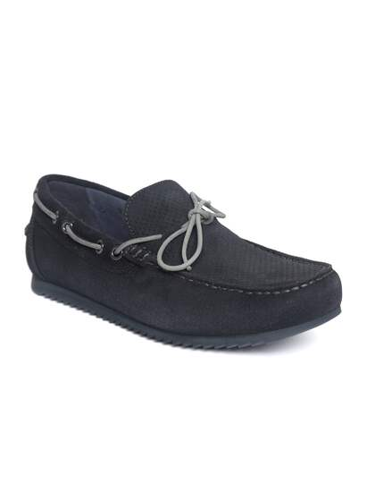 6c29c1627b411 Boat Shoes | Buy Boat Shoes For Men & Women Online in India