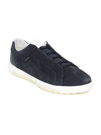 65e0729968 Casual Shoes For Men - Buy Casual & Flat Shoes For Men | Myntra