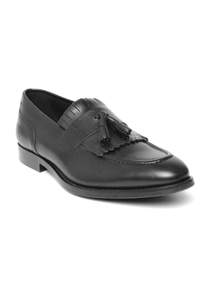 b7d1d8c777c6f1 Semi Formal Shoes - Buy Semi Formal Shoes Online in India