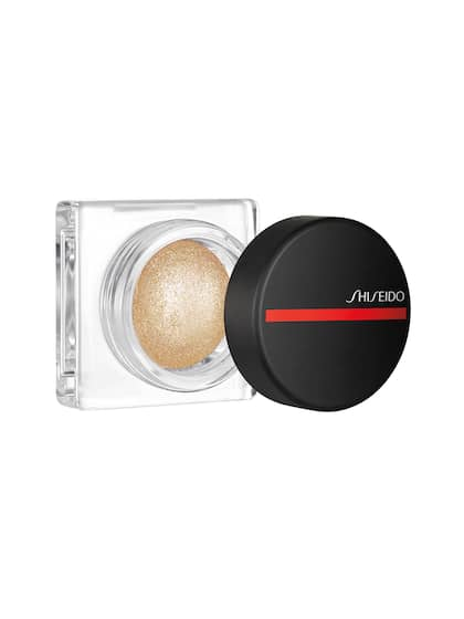 81a6e41e68 Highlighter and Blush - Buy Highlighter and Blush Online | Myntra