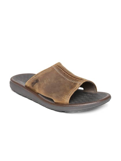 e0eb5278c8cf Clarks Sandals - Buy Clarks Sandals Online in India - Myntra