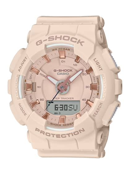 e63eaf720c Casio - Buy Casio Watches for Men & Women Online in India | Myntra
