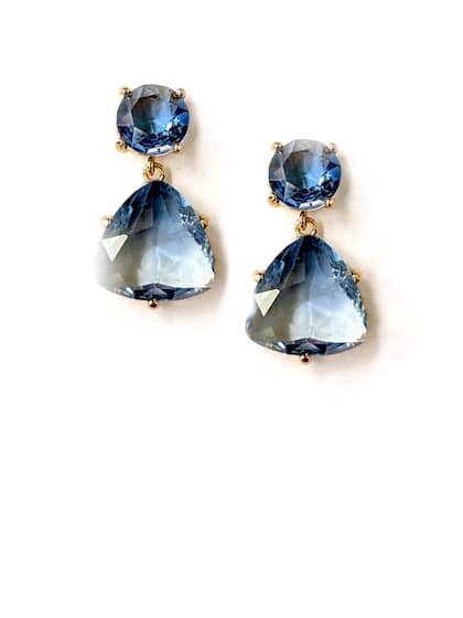 eca20e1955beda Western Earrings - Buy Western Earrings online in India