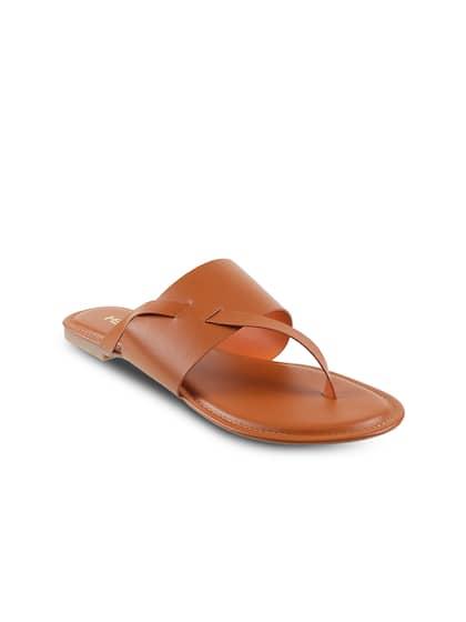 8cab15d93 Metro Footwear - Buy Metro Footwears Online in India | Myntra