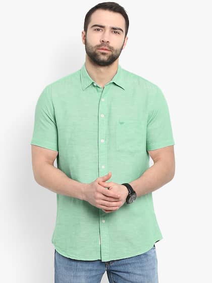 b857c5385282f Mens Clothing - Buy Clothing for Men Online in India | Myntra