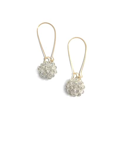 e28baa8c7a55e5 Western Earrings - Buy Western Earrings online in India