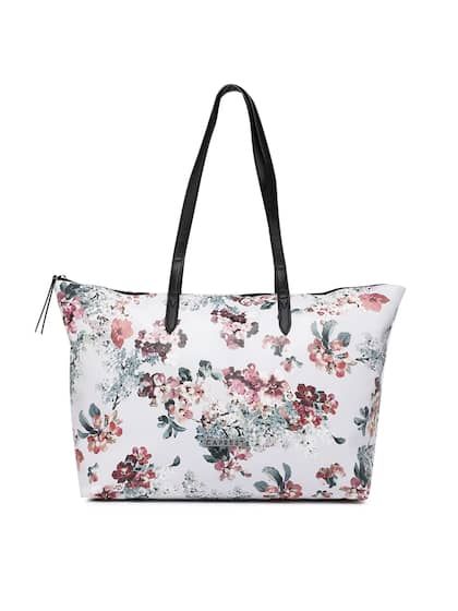 2b525ebe3480 Caprese - Exclusive Caprese Online Store in India at Myntra