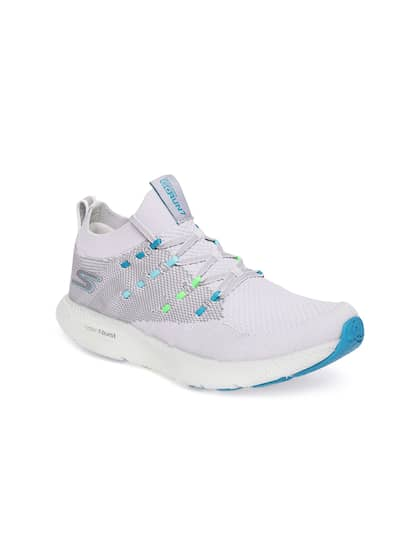 956915da Skechers - Buy Skechers Footwear Online at Best Prices   Myntra