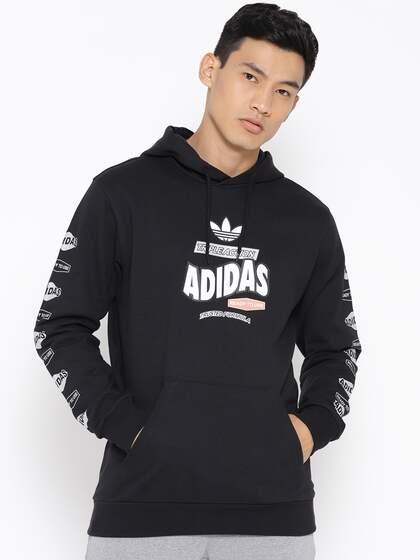 84f682d8c Adidas Originals Sweatshirts - Buy Adidas Originals Sweatshirts ...