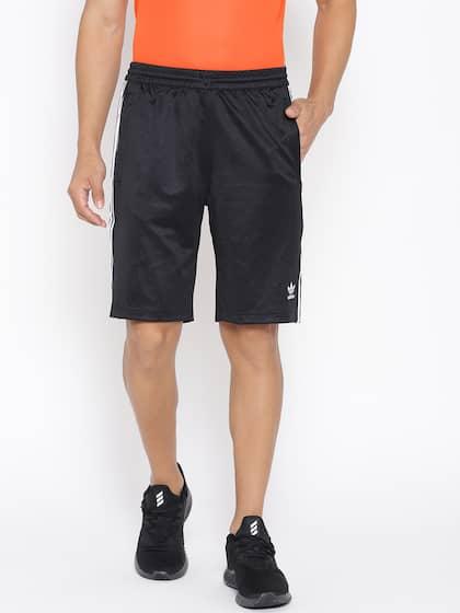 cc70dbfab03 Men Adidas Original Shorts - Buy Men Adidas Original Shorts online ...