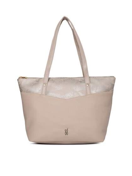 34273ed2ab76 Baggit Bag - Buy Orignal Baggit Bags Online   Myntra