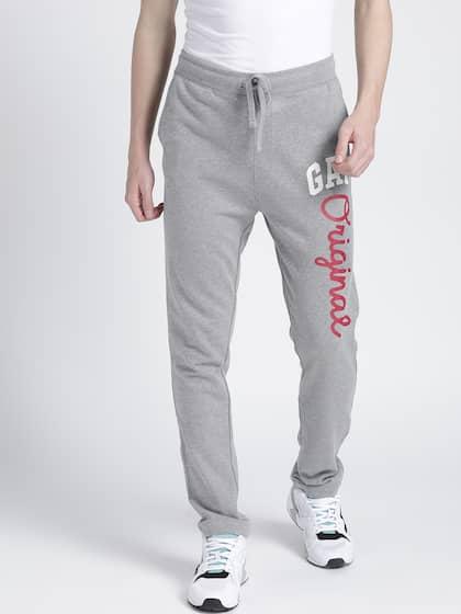 "GAP Mens Fleece Logo Sports 10/"" Athletic Gym Shorts  XS,S,XL,XXL,2XL NEW NWT"