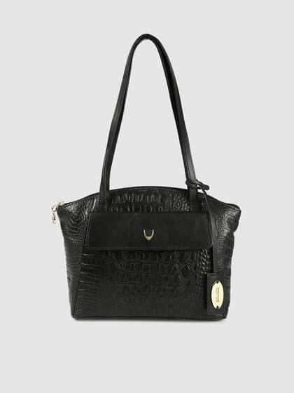 6e643a99b43 Hidesign Handbags - Buy Hidesign bags Online - Myntra