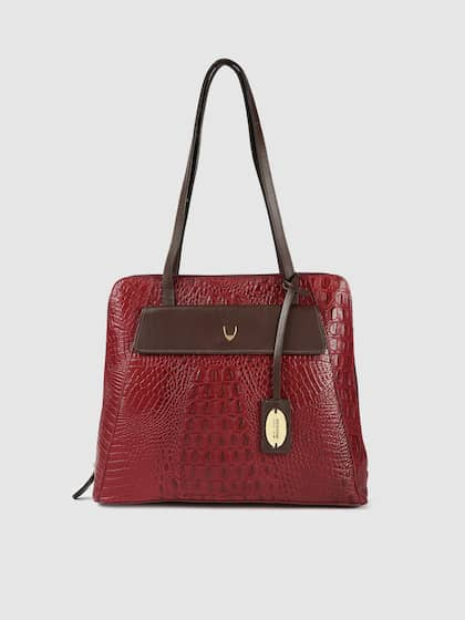 3379e5f59b6 Hidesign Products - Buy Hidesign Accessories Online in India   Myntra