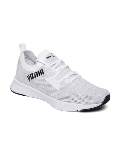 367dbc19 Puma Shoes - Buy Puma Shoes for Men & Women Online in India