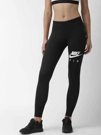 Nike Tights Buy Nike Tights online in India