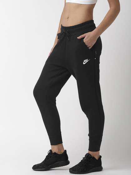 Track Pants - Buy Track Pant Online in India at Myntra