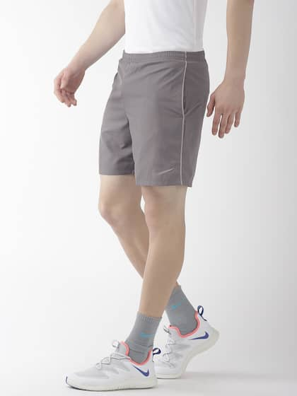 ce20e88ed2760 Men Nike Shorts - Buy Men Nike Shorts online in India