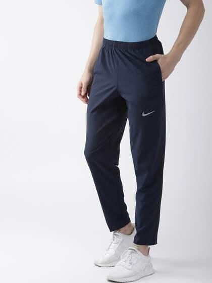 3592e260c9970 Nike Track Pants | Buy Nike Track Pants for Men & Women Online in ...