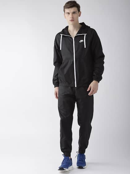 Nike Tracksuit , Buy Nike Tracksuits For Men Online