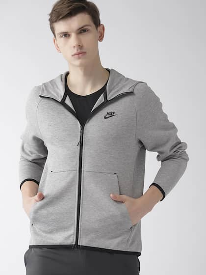 2116b8bf7 Nike Jackets - Buy Nike Jacket for Men & Women Online | Myntra