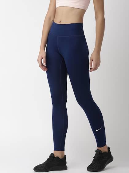 pub nike football americain, Nike Pantalon Leggings Leg A