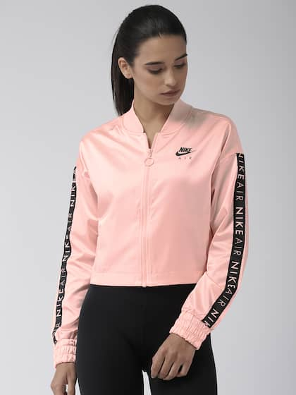Nike Jackets Buy Nike Jacket for Men & Women Online | Myntra