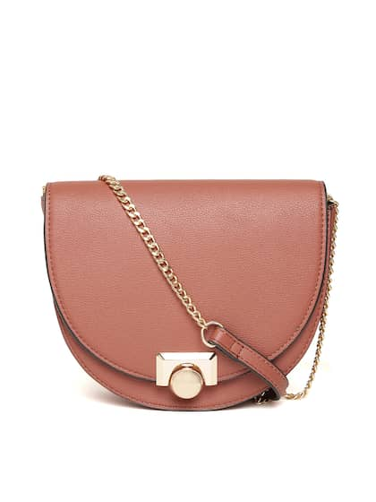 faca1422 Sling Bag - Buy Sling Bags & Handbags for Women, Men & Kids | Myntra