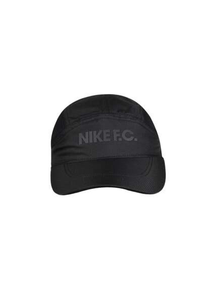 27fe133a58035 Caps - Buy Caps for Men, Women & Kids Online | Myntra