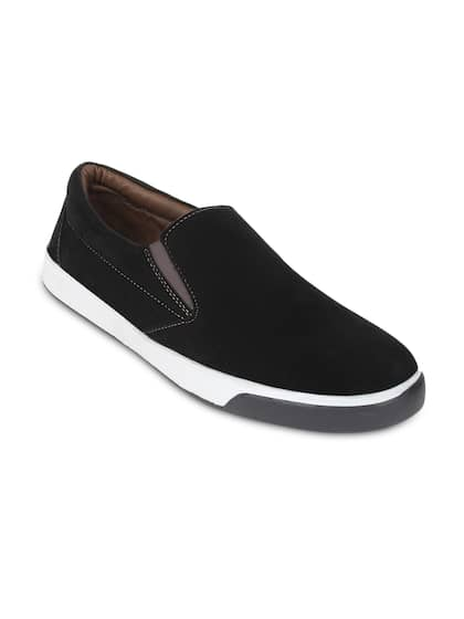 3b73d04d267446 Guava Casual Shoes - Buy Guava Casual Shoes online in India