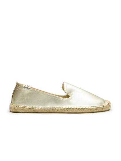 eed9c29c2f4 Soludos - Buy Soludos Footwear & Shoes Online in India | Myntra