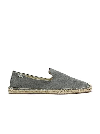 335c4baa70e Men Soludos Shoes - Buy Men Soludos Shoes online in India