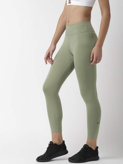 64542fb982 Nike Capris - Buy Nike Capri For Women Online in India