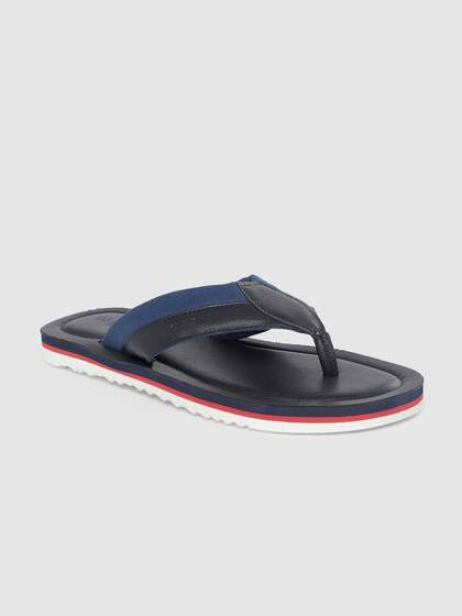 0abdaff5b Us Polo Assn Flip Flops - Buy Us Polo Assn Flip Flops online in India