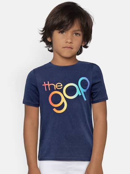 0627727efc1a Gap Boys Girls - Buy Gap Boys Girls online in India