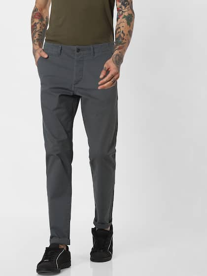 50% off online for sale discount sale Jack & Jones Chinos Trousers - Buy Jack & Jones Chinos ...
