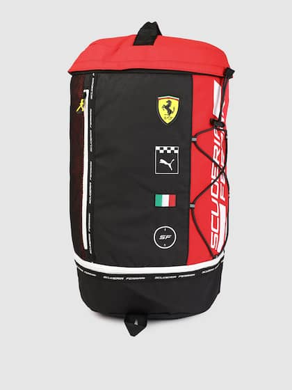 Backpacks Buy Backpack Online For Men Women Kids Myntra