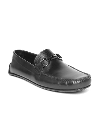 2a73051d819 Louis Philippe Shoes - Buy Louis Philippe Shoes Online   Myntra