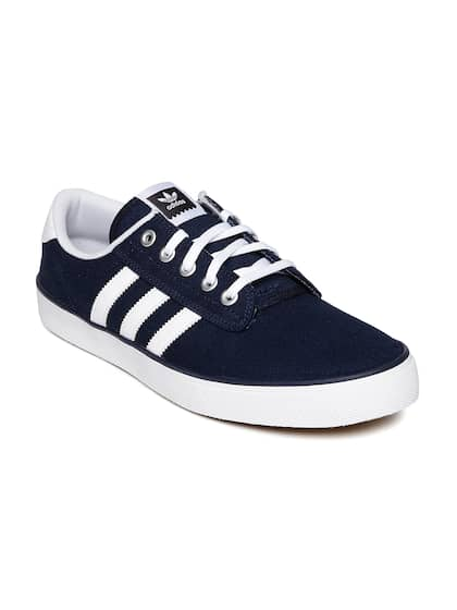 sale retailer 8dbde 6e0c0 ADIDAS Originals. Kiel Skateboarding Shoes