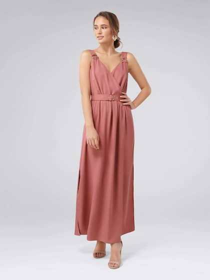 1594d22a3 Forever New Dresses - Buy Dresses from Forever New Online | Myntra