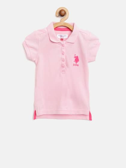 742aa27f Girls Clothes - Buy Girls Clothing Online in India | Myntra