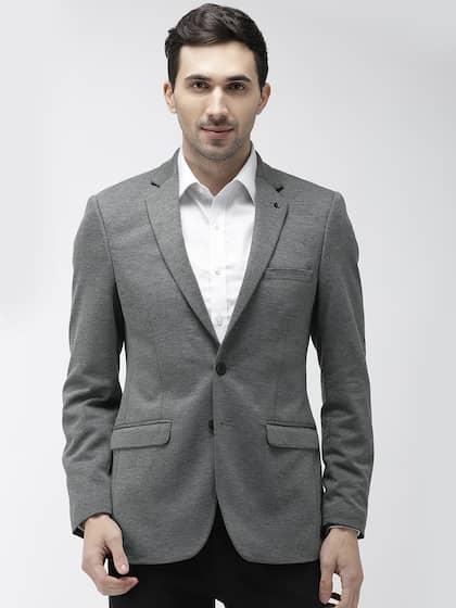 954690817 Raymond Blazers   Buy Raymond Suits Blazer For Men Online