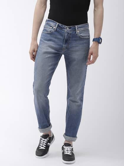 various colors 400a0 2c3c5 Levi's® - Buy Levis Clothing, Accessories & Footwear Online ...