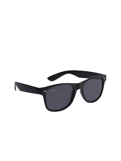 909f3d8e15 Sunglasses For Men - Buy Mens Sunglasses Online in India