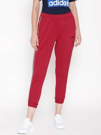 c035a04e0a Women Adidas Track Pants Pants - Buy Women Adidas Track Pants Pants ...