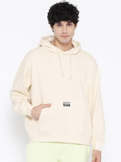top design new cheap so cheap Men Adidas Sweatshirts - Buy Men Adidas Sweatshirts online ...
