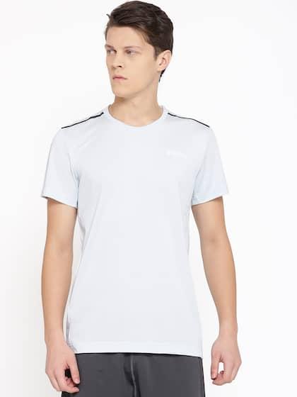 Adidas T Shirts Buy Adidas Tshirts Online in India | Myntra