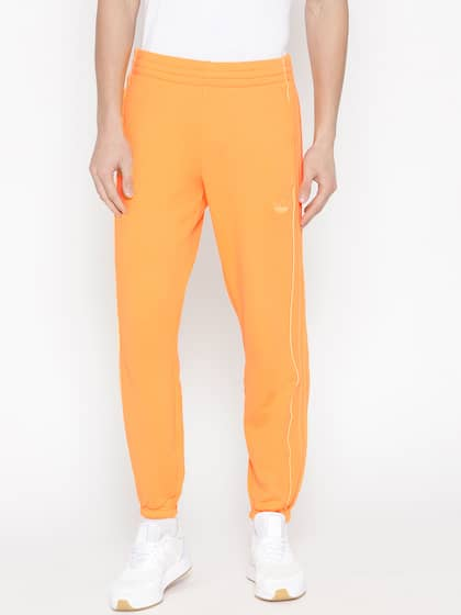 wide varieties website for discount wide range Adidas Track Pants - Buy Adidas Track Pants Online | Myntra