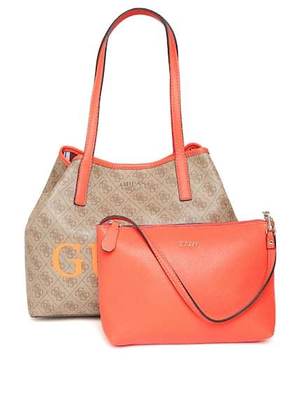9053ba4fbaf1 Handbags for Women - Buy Leather Handbags, Designer Handbags for ...